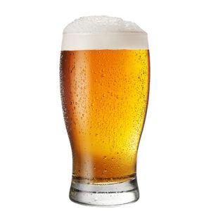Bières